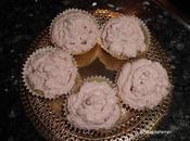 Muffins jamón dulce