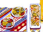 Google celebra Doodle, Nacional patata
