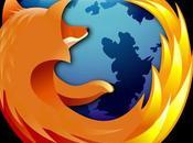 Mozilla, creadora Firefox, fabricará propio celular tablet