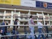 OCDE vaticina paro España llegará 2014