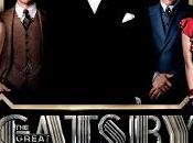 Gran Gatsby Critica Mixman