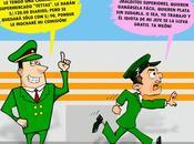 Incompleta formación hace perú tenga policías inmorales…