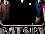 gran Gatsby, según Luhrmann