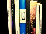 Book Nombres propios