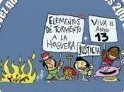 Buenos Aires, sede congreso internacional sobre tortura otros tratos degradantes