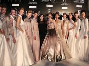 Moda nupcial: isabel zapardiez colección 2014 entrevista