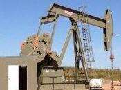 reservas crudo EEUU alcanzan récord años