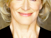 "Glenn Close elenco ""Guardians Galaxy"""