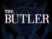 """Trailer """"The Butler"""", posible resurrección Whitaker"""