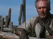 Unforgiven (1992) Clint Eastwood
