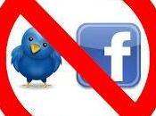 Aprueban contra cyberbullying, cual censura redes sociales Nuevo León