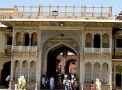 Viaje India 2013 Palacio Jaipur