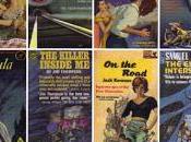 Essential Cult Books, Gina McKinnon