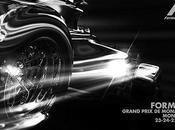 Mónaco Fórmula 2013