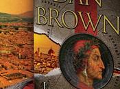 venta Inferno, Brown