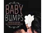 Snooki presenta nuevo libro, Baby Bumps.