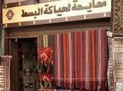 Jordania lifestyle