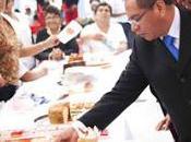Huacho: GORE LIMA CELEBRO NACIONAL PAPA…