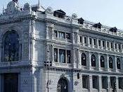Informe Banco España: banca realizado saneamientos 200.000 millones desde 2007