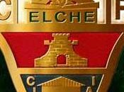 Fran Escribá renueva como entrenador Elche