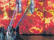Conferencia Rosa Sala Rose motivo bicentenario nacimiento Richard Wagner libro judaísmo música