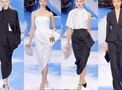 Moda Invierno 2013.Colecciones Internacionales:Christian Dior