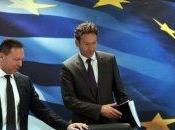 libera tramo ayuda 1.740 millones euros para Grecia
