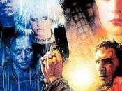 Tendremos secuelas, precuelas incluso serie televisión 'Blade Runner'