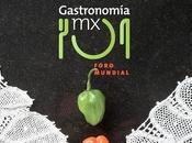 Foro Mundial Gastronomía Mexicana Forum Imperial