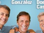 Antimadridismo Tiempo Juego (Cadena COPE) 01/06/2013