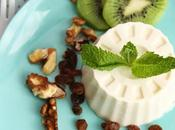 Merienda saludable para vacaburra mi....Disfrutando queso blanco fresco.