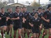Chile alista para segundo encuentro jwrt