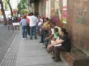 RECREO C.C. Delicias Sabana Grande