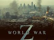 Guerra Mundial Apocalipsis zombie