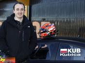 Robert kubica vuelve victoria rally acropolis