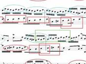 música Bach bebés