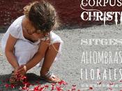 Corpus Christi, Origen festividad porqué alfombra flores