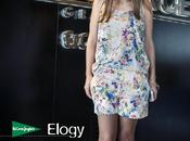 elogy gourmet experience corte inglés
