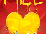 Reseña: Acero miel