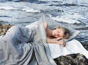 Cabeceros para dormir plena naturaleza