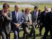 golf Gürtel, Bárcenas Aguirre