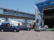 Marruecos comenzará oficialmente junio Operación Paso Estrecho