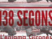 Barcelona...josep gironès, boxeador barrio gràcia, barcelona ,nació agosto 1904-méxico,murió febrero 1983...4-06-2013...