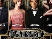 gran Gatsby [Cine]