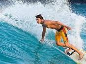 Mejores Surfistas Australia