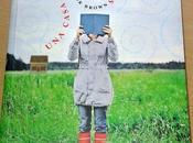 Libro: casa llena palabras