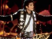 """""""BILLIE JEAN"""" Michael Jackson melodia Famosa Cantante Exitoso Todos Tiempos"""
