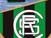 Angel Viadero nuevo entrenador Sestao River