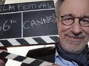 Tráilers Cannes 2013 azul color cálido', 'Nebraska', 'The immigrant', ''Blood Ties' Grande Bellezza'