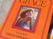 memorias Grace